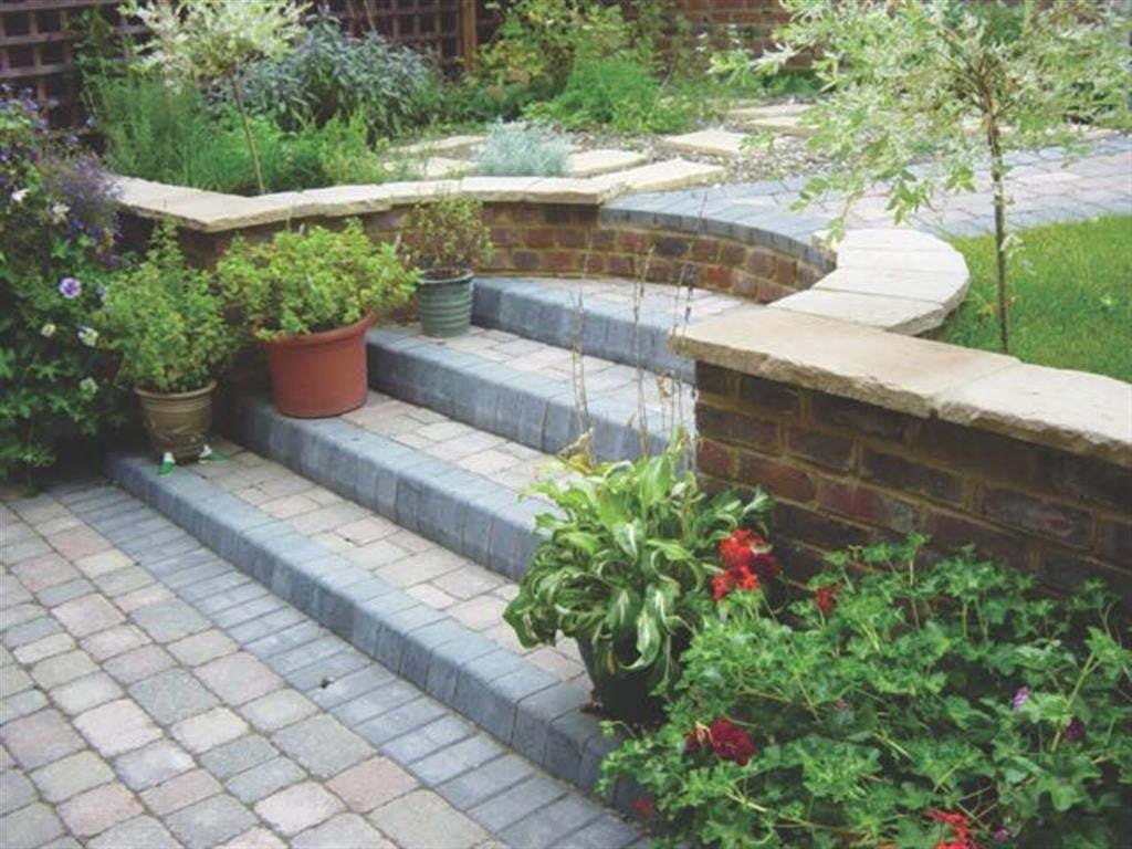 garden paving 4