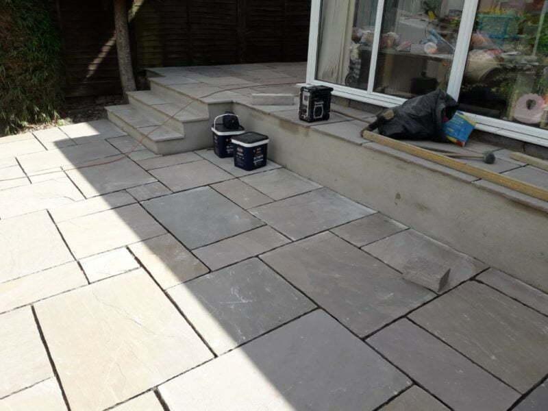 natural stone patios 1