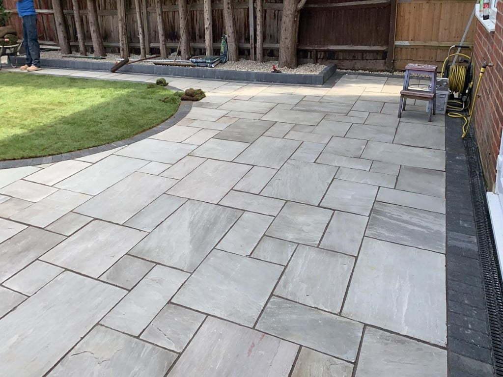 natural stone patios 3