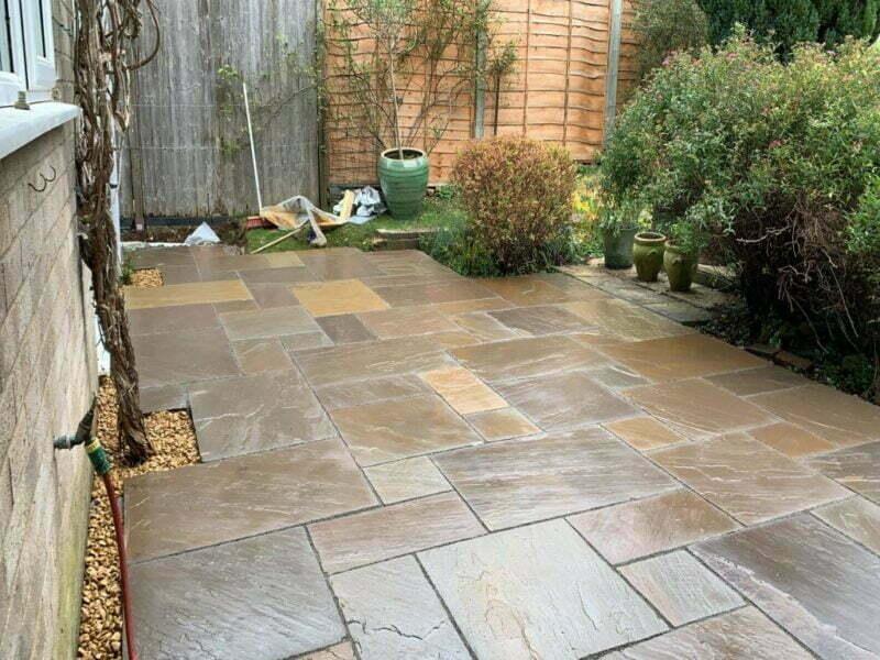 natural stone patios 4