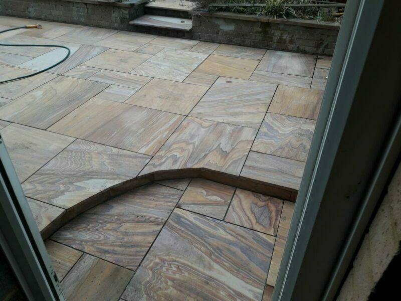 natural stone patios 5