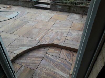 patio installers 2
