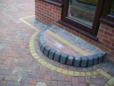 door steps 3 1