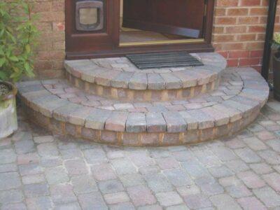 door steps 4 1