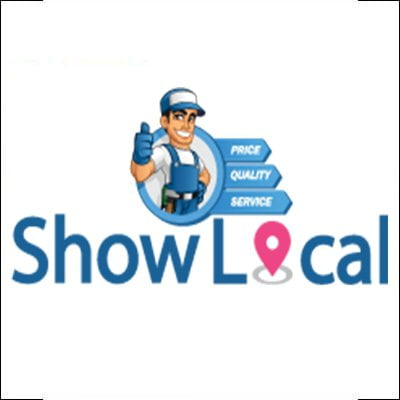 Show Local Approved