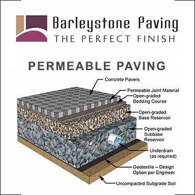 barleystone-paving