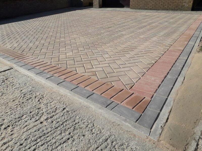 block paving (3)