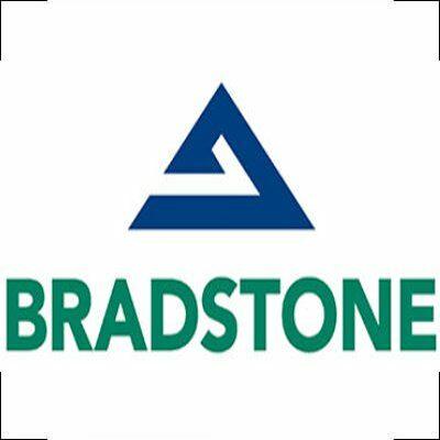 bradstone paving manufacturer
