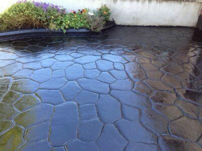 imprint-concrete (2)