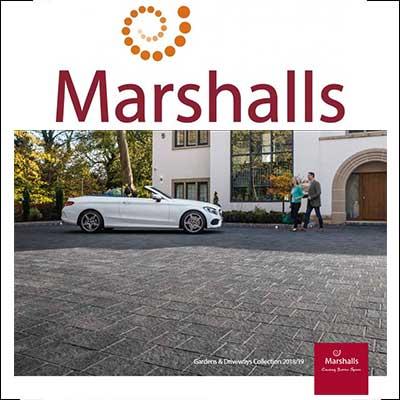 marshalls-paving