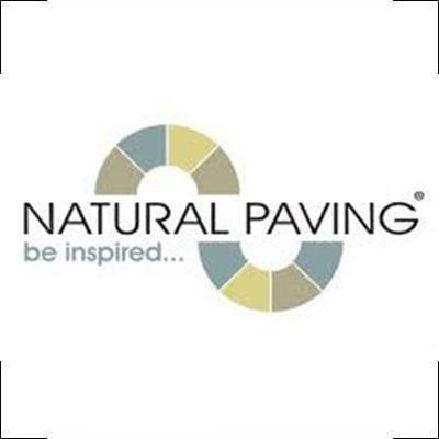 natural-paving