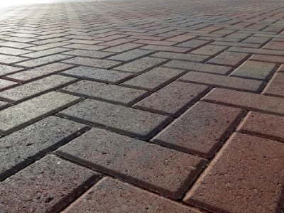 Driveway Installers Southend on Sea