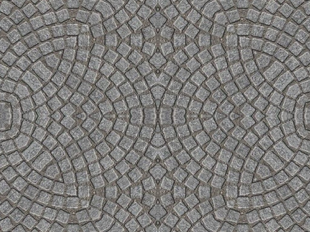 cobblestones 1