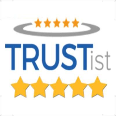 trustist